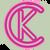 View kccake18's Profile