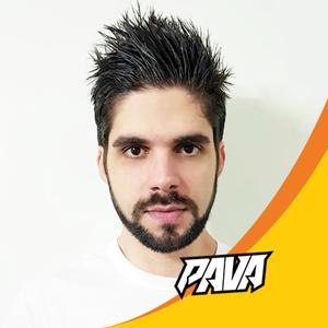[PT/ENG] Pavanelli gaming (!ggbet !dinopc !sitnplay !sennheiser)