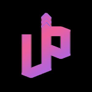 Twitch Channel Logo