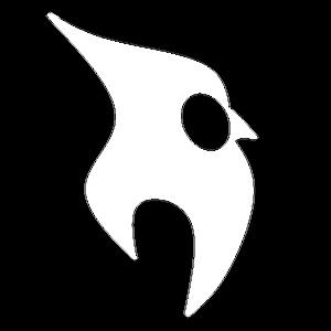 Modded Forge Server - Non-CurseForge Modpacks - Modpacks - Modding