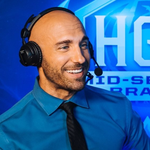 View stats for Khaldor