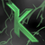 avatar for klint_tv