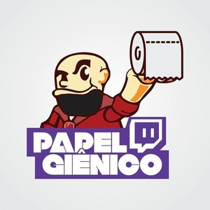 Papel_Gienico_