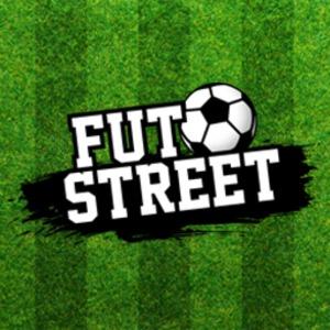 fut_street