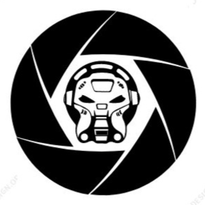 View gun_nar_'s Profile
