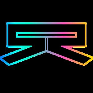 SimonsterGG Logo