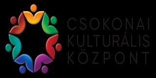 Profile banner for cskk_online