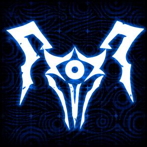 osheikah Logo