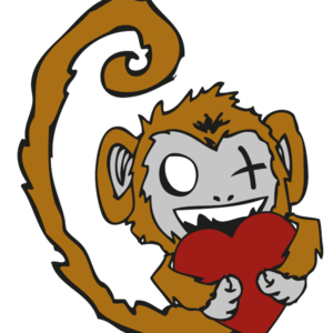 Graffio_graffio Logo