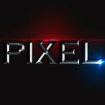 Pixel_Chel