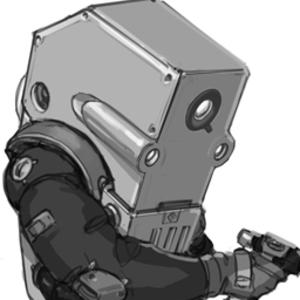 View semlar's Profile