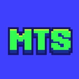 MisterTwoSugars Logo