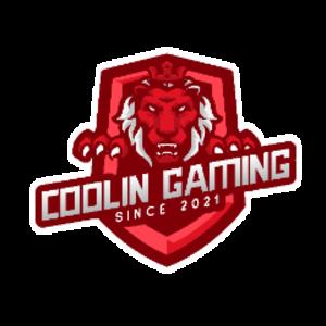 CoolinGamer Logo