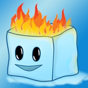 Hot_Ice1 Logo