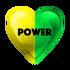 View burritopower44's Profile