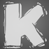 View kbartek05's Profile