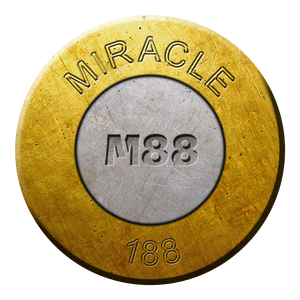 miracle188