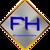 View FallenHunter69's Profile