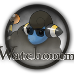 View stats for watchouum
