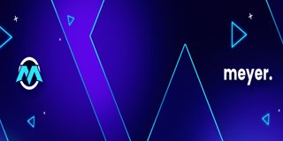Profile banner for meyer_tv