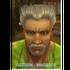 View warriorogen's Profile