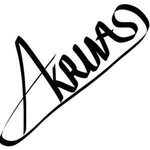 Akruas Twitch Avatar