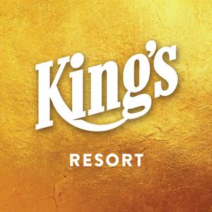 PokerRoomKings Logo