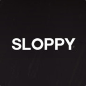 View SlopppyTV's Profile