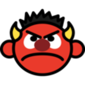 evilernie_ Logo