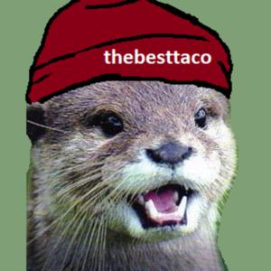 thebesttaco Logo