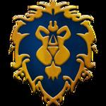 View AzerPUG's Profile
