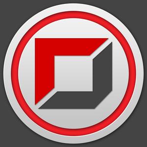 avatar_dannyqfg