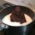 Milk__Ape