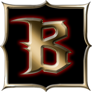 B947d1e5 01ff 4a61 b343 f683ebdc66f2 profile image 300x300