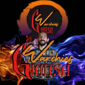 giansawarchief Logo