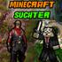 View MCSuchter_YT's Profile