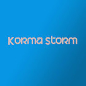 View Korma_Storm's Profile