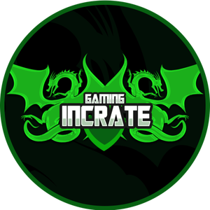 incrate_