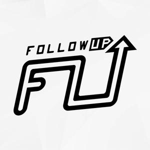 FollowUpTV