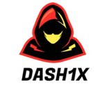 Dash1X__