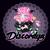 View Discordya's Profile
