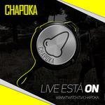 View stats for Chapoka