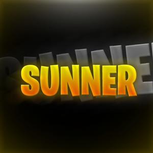 Sunner04