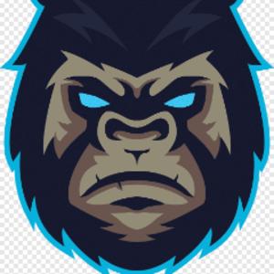 M0ve2g0 Logo