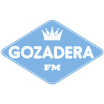 View stats for GozaderaFM