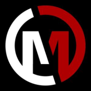 MafiosoMatt Logo