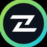 View stats for ZeeKye