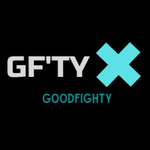 View stats for GooDFighTy