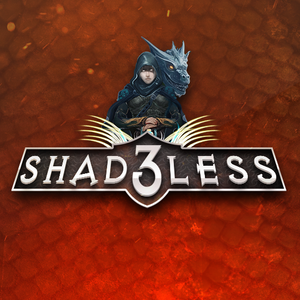 shad3less