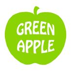 View stats for GreenAppleTiVi